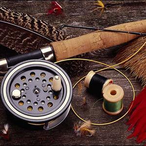 Охотничьи и рыболовные магазины Черногорска