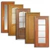 Двери, дверные блоки в Черногорске