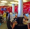 Интернет-кафе в Черногорске