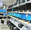 Компьютерные магазины в Черногорске