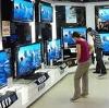 Магазины электроники в Черногорске