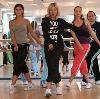 Школы танцев в Черногорске