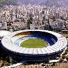 Стадионы в Черногорске