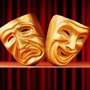 Театры Черногорска