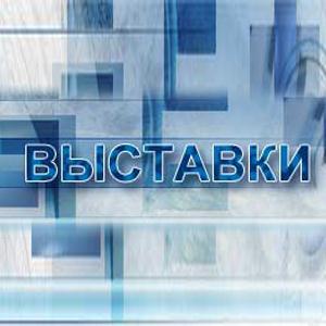 Выставки Черногорска