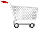 Респект - иконка «продажа» в Черногорске